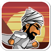 Game Arabia Dash APK for Windows Phone