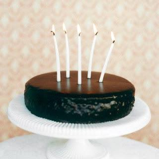 German Chocolate Cake Martha Stewart Recipes