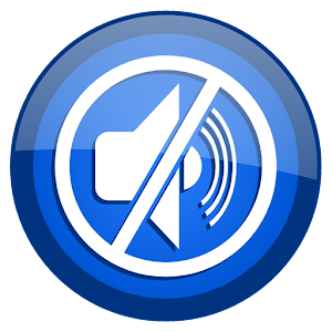 Mute Pro Auto Silent Ringer Android Apps On Google Play