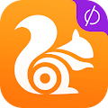 UC Browser for Internet.org 10.1.2 icon