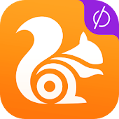 App UC Browser for Internet.org APK for Windows Phone
