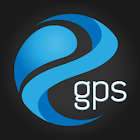 eGPS Tracker icon