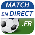 App Résultats Foot en Direct APK for Kindle