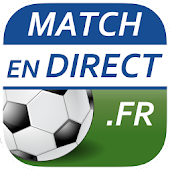 Résultats Foot en Direct APK baixar