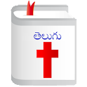 TeluguBible icon
