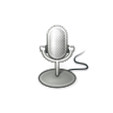 Voice Recor.. file APK for Gaming PC/PS3/PS4 Smart TV
