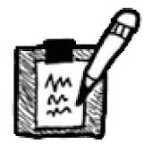 App [Obsolete] UniversE Doodle APK for Windows Phone