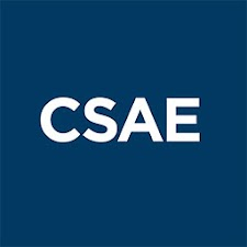 CSAE Annual Conference