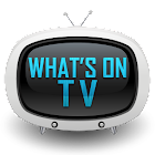 What's On TV icon
