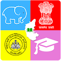 Mission KPSC KAS - in Kannada APK for Bluestacks
