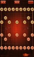 Screenshot of Chess Craft