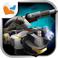 Game ​Tank Hit 3.8.3 APK for iPhone