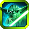 Game LEGO® STAR WARS™ version 2015 APK