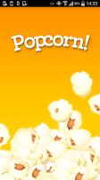 Screenshot of Popcorn: SG Movie Showtimes