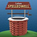 SpelledWell icon