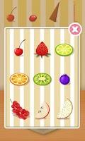 Screenshot of Cake Now-Cooking Games