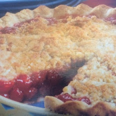 Washington's Cherry Pie