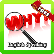 English Course Speaking Free