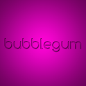ADWTheme Bubblegum icon