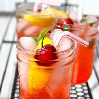 cherry liqueur natural cherry liqueur leopold cherry liqueur liqueur ...