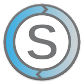 Seeder Icon