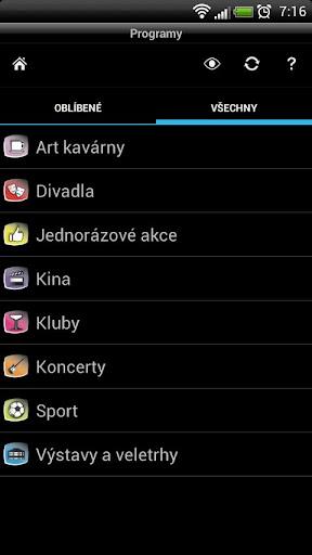 BrnoLive