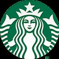 Starbucks Thailand APK for Bluestacks