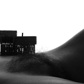 Home by Clifton Spears - Nudes & Boudoir Artistic Nude (  )