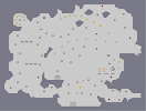 Thumbnail of the map 'In My Heart'