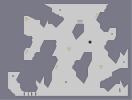 Thumbnail of the map 'Khumbu'