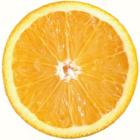 Fruit Calories icon