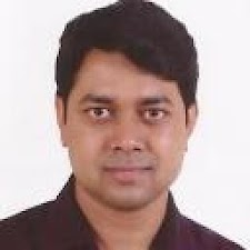 Dr Sanjay Kumar appointments