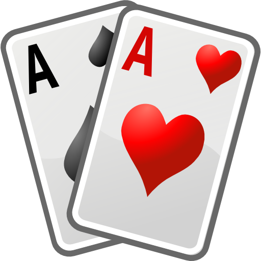 250+ Solitaire Collection APK Cracked Download