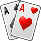 Game 250+ Solitaire Collection version 2015 APK