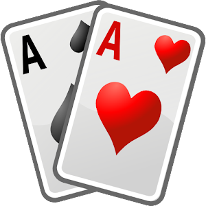 250+ Solitaire Collection is all in one solitaire card games free without ads. APK Icon