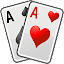 Free Download 250+ Solitaire Collection APK for Samsung