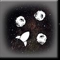 Debris Dodge Demo icon