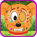 Pet Skin Doctor APK Image