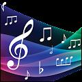 Online Radio APK for Bluestacks