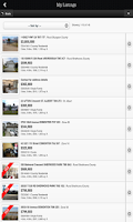 Screenshot of Darrell Morrow REMAX