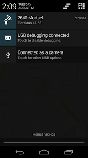 NotfiyMe - Location Alarm- screenshot thumbnail