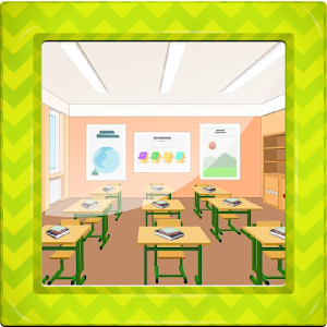 Detention Room Escape Android Apps On Google Play