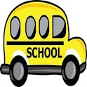 Kids Transport icon