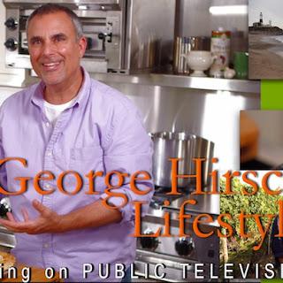 Basil Turkey Brine Recipes