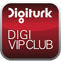 DIGI VIPCLUB APK for Bluestacks