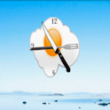 Egg Clock Widget icon
