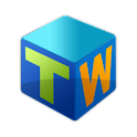 ThinkWise icon