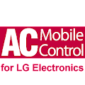 App AC Mobile Control APK for Windows Phone