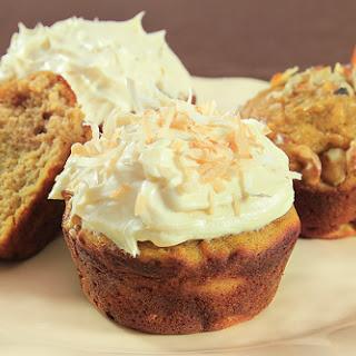 Fat Free Sugar Free Pumpkin Muffins Recipes