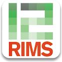 RIMS 2012 Annual Conference